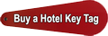 Buy a Hotel Key Tag